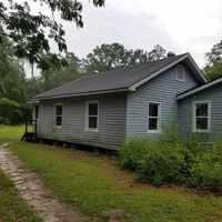 Foreclosure - Oak Ridge Rd E - Tallahassee, FL