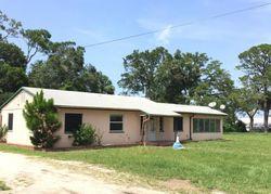 E Pine Bluff St, Edgewater FL