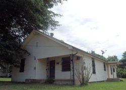 N Fisher St, Jonesboro AR