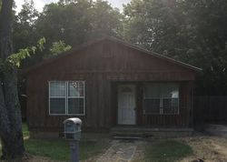 S Walnut Ave, Booneville AR