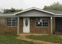 31st Ave E, Tuscaloosa AL