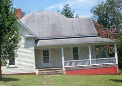 Wilson St Nw, Lenoir NC