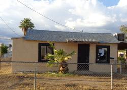 W Garfield St, Phoenix AZ