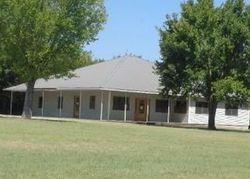 Harris St, Gainesville TX