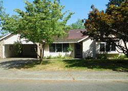 Se Lillian Ave, Portland OR