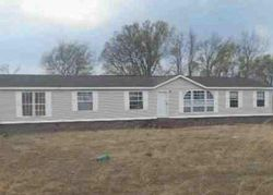 Foreclosure - County Road 7489 - Wynne, AR