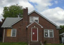 Foreclosure - State St - Penns Grove, NJ