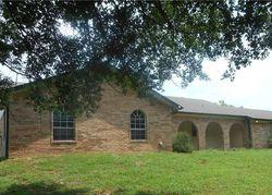 County Road 2321, Sulphur Springs TX