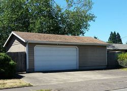 Foreclosure - S 35th St - Springfield, OR