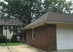 Foreclosure - Brinkerhoff Ave - Mansfield, OH