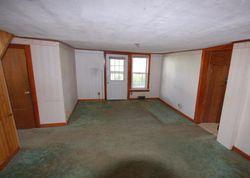 Foreclosure - W Birch St - Coatesville, PA