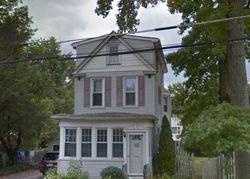 Oak Ave, Cherry Hill NJ