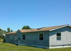 Nw 1131st Rd, Centerview MO