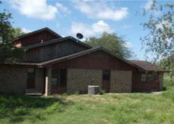 County Road 460, Alice TX