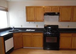 Foreclosure - Schley Ave - Toms River, NJ