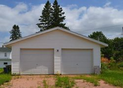 Cotter Ave, Merrill WI