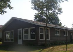 841st Ave, Colfax WI
