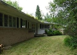 Foreclosure - Spur Ln - Wausau, WI