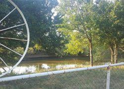 River Run Dr, Brownwood TX