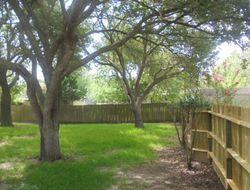 Fawndale Way, Baytown TX