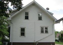 Merrill Ave, Beloit WI