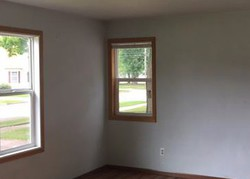 Foreclosure - 9th St - Clintonville, WI