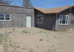 North Ln Nw, Deming NM