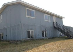 Foreclosure - Crystal Mountain Rd - Three Forks, MT