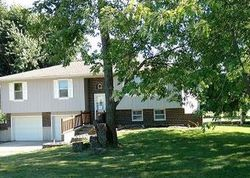 Nw 425th Rd, Warrensburg MO