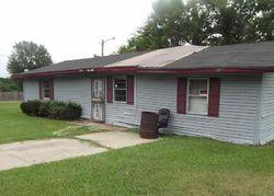Foreclosure - Kearney Park Rd - Flora, MS