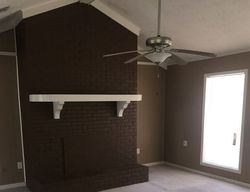 Foreclosure - Sycamore Cir - Ridgeland, MS