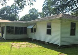 Foreclosure - Old Richton Rd - Petal, MS