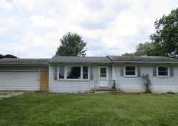 Foreclosure - Claxton St - Kalamazoo, MI