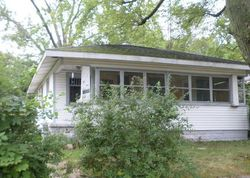 Foreclosure - N 9th St - Niles, MI