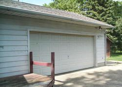 Foreclosure - Mcmanness Ave - Findlay, OH