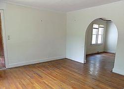 Foreclosure - Elm St - Lagrange, GA