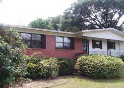 Bayou Blvd, Pensacola FL