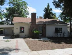Farnham Pl, Riverside CA