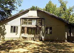 Timber Ridge Rd, Saint Jacob IL