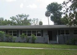 E University Ave, Orange City FL