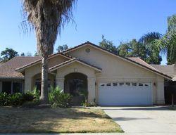 E Laurel Ave, Visalia CA
