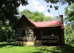 Gilberts Creek Rd, Lawrenceburg KY