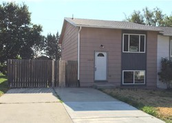 S Emerson Ave, Gillette WY