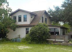 Se 170th St, Weirsdale FL