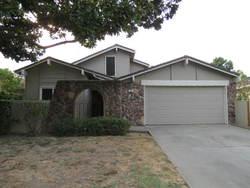 Miranda Ct, Sacramento CA