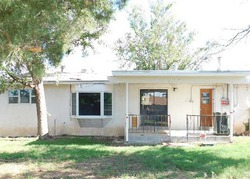 Mountain View Dr, Carlsbad NM