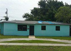 Sw 104th Ct, Miami FL