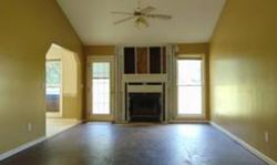 Foreclosure - Lakeview Ct Sw - Cartersville, GA