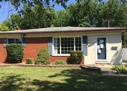 Foreclosure - Hayes St - Taylor, MI