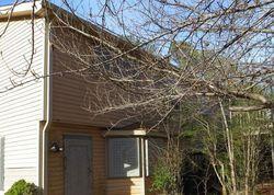 Foreclosure - Ridgetop Dr - Ellenwood, GA